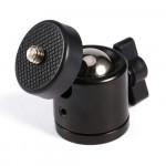 AccPro Mini Ball Head [TM-12]